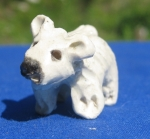 1 inch Miniature Bears