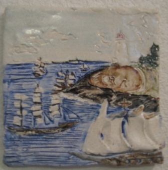 Tall Ship Tile_9