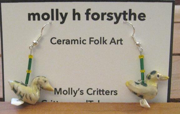 https://www.etsy.com/ca/listing/506697363/cape-breton-plaid-duck-earrings