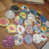 Emmet-Buttons